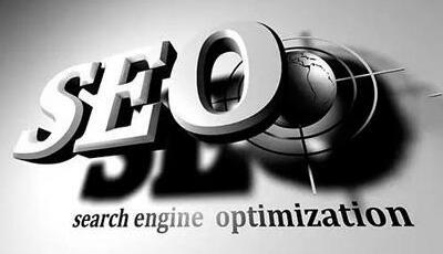 日常SEO优化中影响seo效果的三大因素