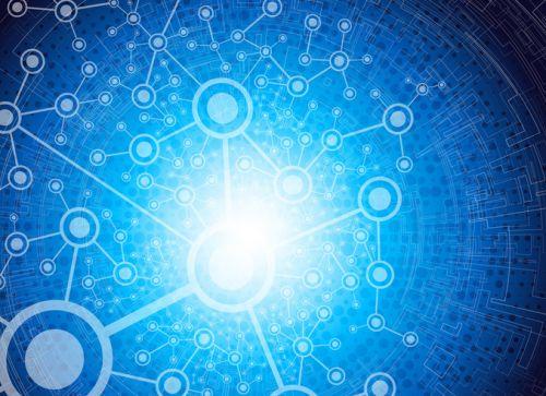 如何策划企业网络推广方案?